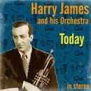 Harry James… Today! thumbnail