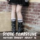 Nuthin Sweet About 16 (Single) thumbnail