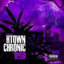 H-Town Chronic 19 thumbnail