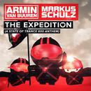 The Expedition (A State Of Trance 600 Anthem) thumbnail