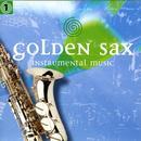 Golden Sax - Instrumental Music Vol. 1 thumbnail