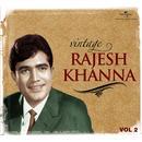 Vintage Rajesh Khanna (Vol.2) thumbnail