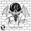 The Void (Single) (Explicit) thumbnail