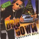 Dru Down's Greatest Hits thumbnail