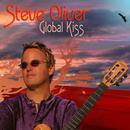 Global Kiss thumbnail