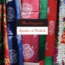 Speaker Of Turkish thumbnail