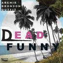 Dead Funny EP thumbnail