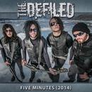 Five Minutes (Radio Single) thumbnail