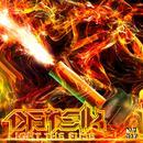 Light The Fuse (Single) thumbnail
