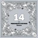 Pigeonman's Revenge (Remixes) thumbnail