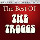 The Best Of The Troggs thumbnail
