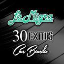 30 Exitos Con Banda thumbnail