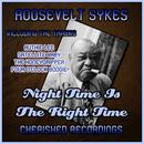 Night Time Is The Right Time thumbnail