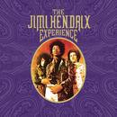 The Jimi Hendrix Experience (Deluxe Reissue) thumbnail