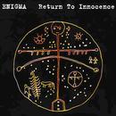 Return To Innocence (Single) thumbnail