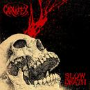 Slow Death (Track Commentary Version) thumbnail
