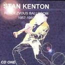 Rendezvous Ballroom: 1957-1959 (Live) thumbnail
