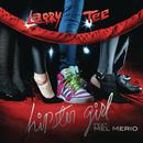 Hipster Girl (Single) thumbnail