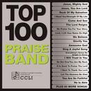 Top 100 Praise Band thumbnail
