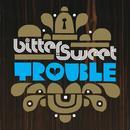 Trouble (Jason Bentley Remix) (Single) thumbnail