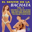 El Sentir De La Bachata Vol.2 thumbnail