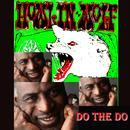 Do The Do thumbnail