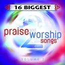 16 Biggest Praise & Worship Songs thumbnail