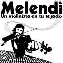 Un Violinista En Tu Tejado thumbnail