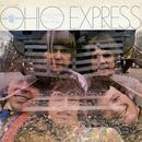 Ohio Express thumbnail