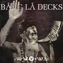 Utopia (Vocal Radio Edit) (Single) thumbnail