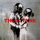 Think Tank (Special Edition) thumbnail