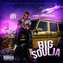 Big Soulja thumbnail