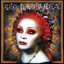 El Huracan Mexicano thumbnail