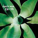 Exciter (2007 Remastered Edition) thumbnail