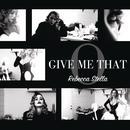 Give Me That O (Radio Single) thumbnail