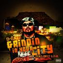 Grindin In Your City (Single) (Explicit) thumbnail