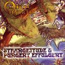 Strangeitude & Pungent Effulgent thumbnail