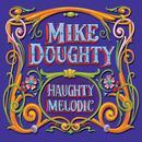 Haughty Melodic thumbnail