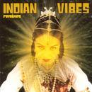 Mathar Remixes (CD Single) thumbnail