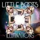 Illumination EP thumbnail