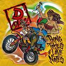 Bong Tokes And Love Notes thumbnail