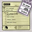 BBC In Concert [7th March 1981] (7th March 1981) thumbnail