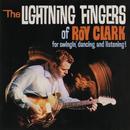 Lightning Fingers Of Roy Clark thumbnail