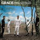 Stand Still (Single) thumbnail