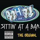 Sittin' At A Bar (Radio Single) thumbnail