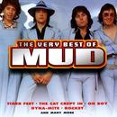 The Very Best Of Mud thumbnail