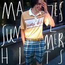 Summer Hits (J&J Don't Like) thumbnail