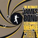 The Ultimate James Bond Electronica Themes thumbnail