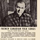 Folk Songs Of French Canada thumbnail