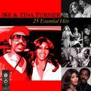 25 Essential Hits thumbnail